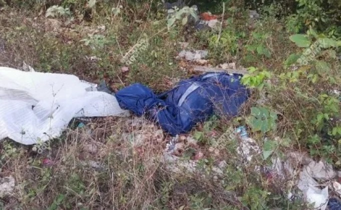 Yucatan businessman murdered;  there are 5 detainees