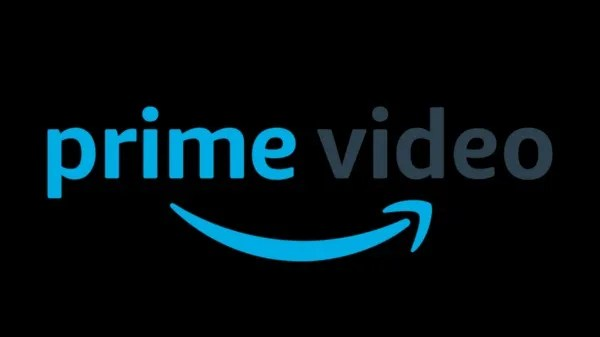 Amazon Prime Video presents all of its PREMIERES for the month of April