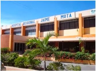 hospital-jaime-mota