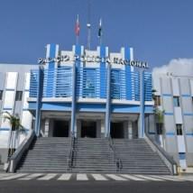 palacio Policia jpg