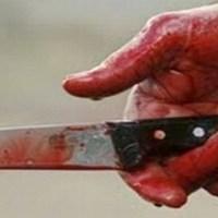 "BARAHONA: Matan ex-esposa del fallecido ""Benny Nín"""