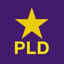 logo pld 2
