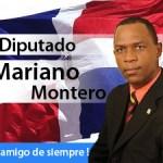 mariano-montero4