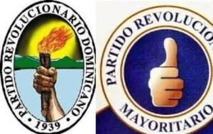 logo-PRD-PRM1