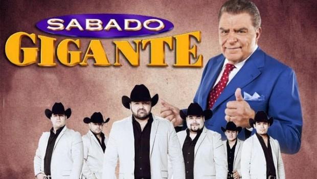 don_francisco_sabado_gigante_620x350