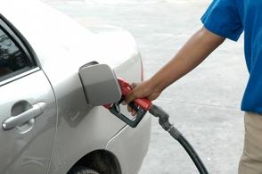 las-gasolinas-bajan-rd-5-20-y-el-resto-de-los-combustibles-suben-entre-rd-1-60-y-rd-2-80