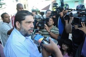 piden-5-anos-de-prision-contra-el-abogado-y-comunicador-marcos-martinez