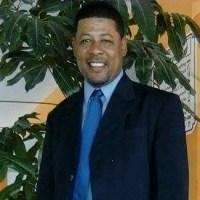 BARAHONA: Doctor Teodoro solo asumirá IDOPPRIL; renuncia al Primer Nivel de Atención