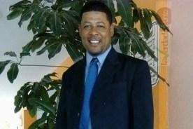 Teodoro Perez