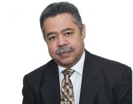 ORION MEJIA.-EL-AUTOR-es-periodista-y-abogado-.-Reside-en-Santo-Domingo