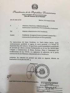 Resolucion-del-Gobierno-225x300