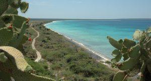 PEDERNALES: Anuncian construcción aeropuerto y hotel Bahía de las Águilas