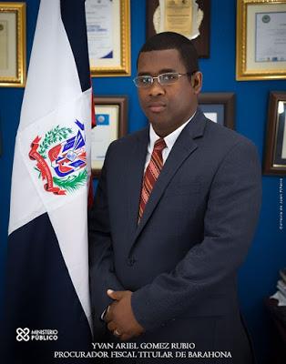 ARIEL GOMEZ