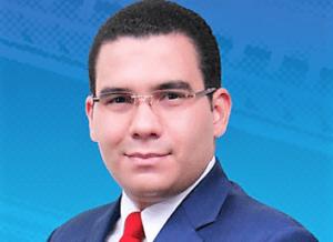 Omar-Ramos-Camacho
