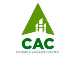 CAC..