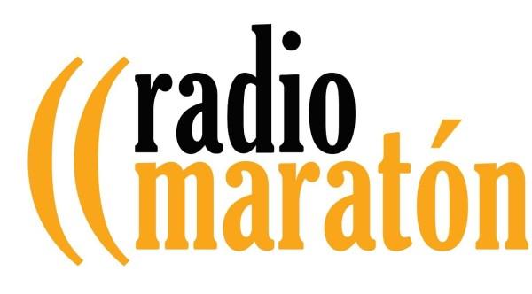 RADIO MARATON