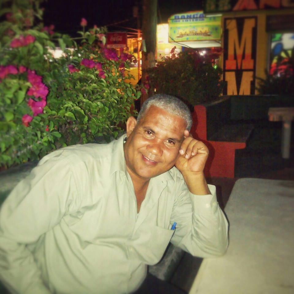 OPINIÓN: Oscuridad  y el peligro en avenida Antonio Méndez