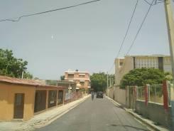 asfalto 2
