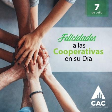 CAC 7