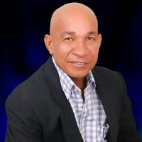 BARAHONA: Regidor William Ayala anuncia retendrá otra vez  la posición de regidor