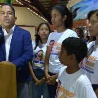 BARAHONA: Moisés Ayala lanza proyecto a diputado; cuestiona sistema de salud y pobreza extrema