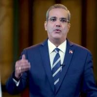 Abinader anuncia aumento anual asignación para los ayuntamientos hasta un 6% en el 2024