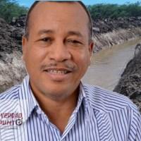 BARAHONA: Regional Agricultura despierta esperanza en zona agrícola