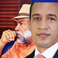 Hijo de Pablo Betances presenta propuesta para miembro Cámara de Cuentas