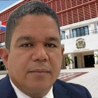 """BARAHONA: Diputado presenta proyecto busca construir nuevo hospital para """"Vicente Noble"""""""