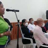 BARAHONA: OMSA extiende su servicio hasta comunidad de Habanero