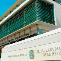 Arrestan dos hermanos de Danilo Medina  y la ex ministro Salud Pública