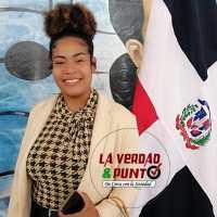 BARAHONA: Despojan de celular a directora de la Juventud en parque central