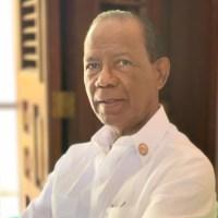 Presidente PRM logra 21 nombramientos de compañeros