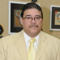 BARAHONA: Inauguraran este sábado torneos presuperior y minibasket; será dedicado al Ministro de Deportes