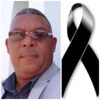 Fallece Rubén Alcantara, ex regidor de Barahona