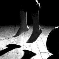 BARAHONA: Hallan ahorcado hombre en la Cañada de Papoy