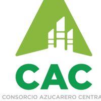 Locales Portada CAC mantiene vigilancia ante incid…
