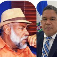 OPINIÓN: Moisés Ayala y su accionar político diferente