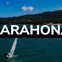 Video: Barahona (República Dominicana) 4K