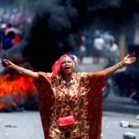 """Partidos Latinoamericanos: """"República Dominicana ha sido la nación más solidaria del mundo con Haití"""""""