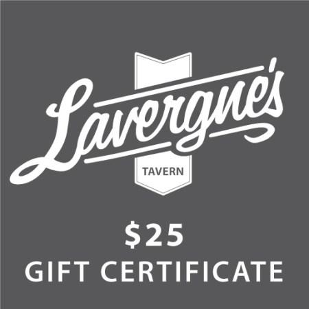 25-gift-card-lavergnes