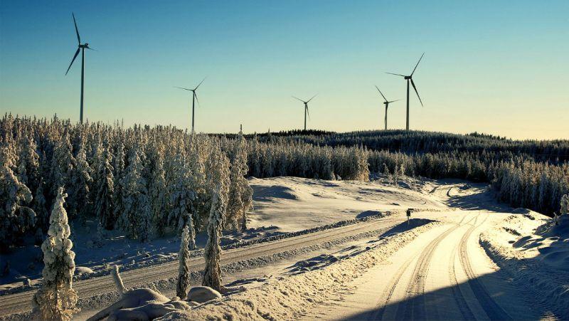 wind-power-station-in-sweden