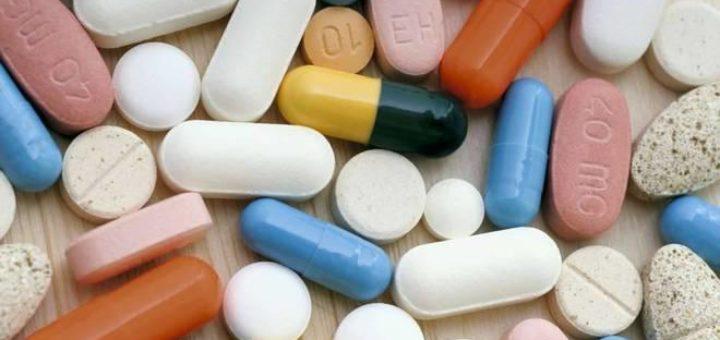 Farmaci Antitumorali in Italia? Prezzo superiore del 1500% rispetto agli altri! VERGOGNA