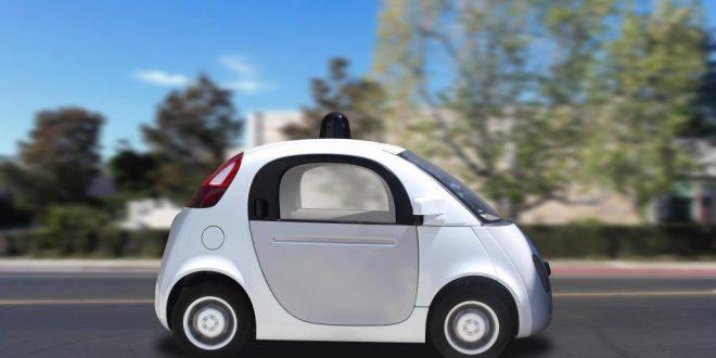 Un futuro dominato da veicoli elettrici? Le auto elettriche hanno un'impronta di carbonio peggiore secondo una valutazione ecologica dell'Istituto IFO