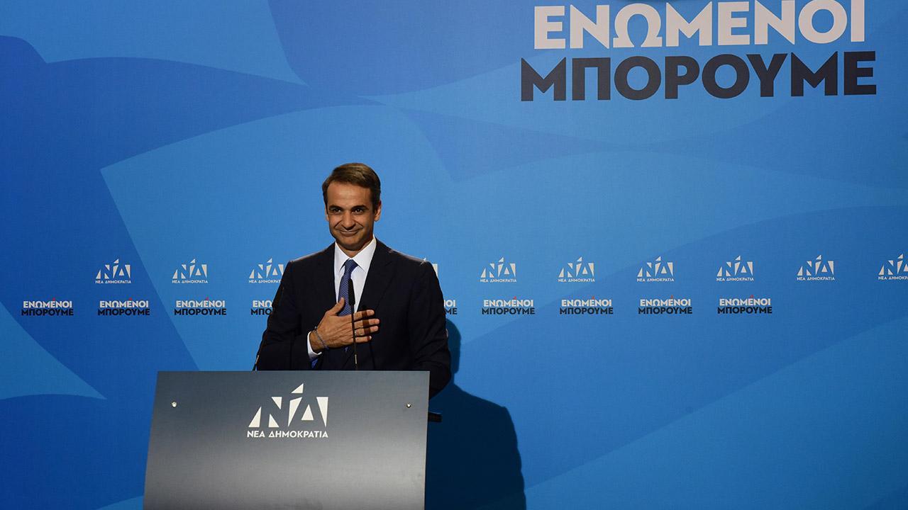 Rischio guerra a due passi dall'Italia, ma i media tacciono sulla spaccatura all'interno della NATO