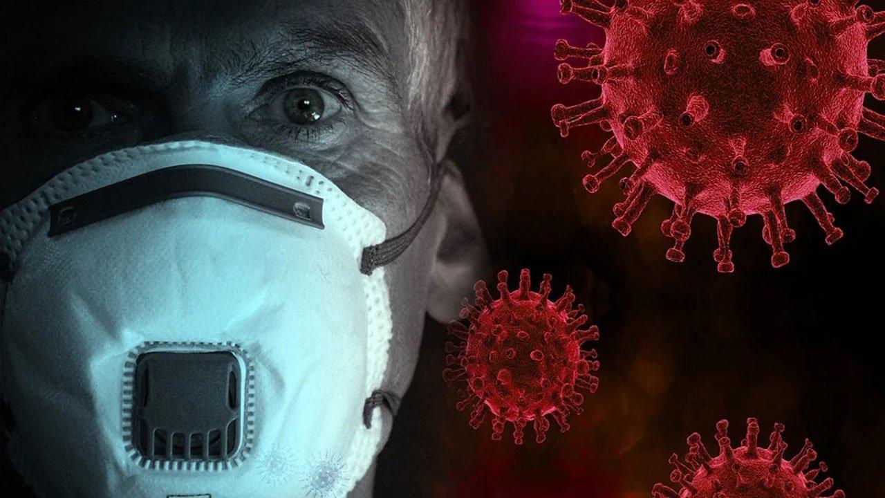 """L'allarme di Duranti ► """"In futuro ci attendono nuove malattie causate da queste costrizioni!"""""""