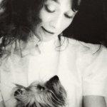 Cani e umani, e l'ormone dell'amore