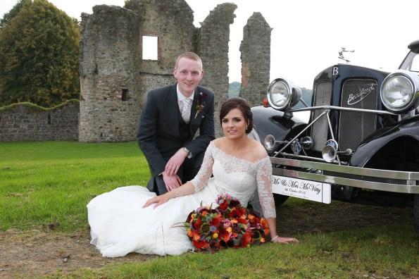 manuel-lavery-photography-wedding-photo10