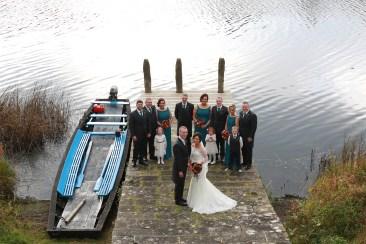 manuel-lavery-photography-wedding-photo15