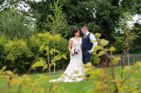 manuel-lavery-photography-wedding-photo17